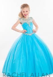 light blue dresses for kids cheap little girls dresses size 6 find little girls dresses size 6