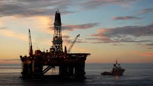 aberdeen based energy group buys 1bn of north sea assets