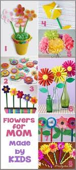 flower shops in jacksonville fl about us call in flower delivery jacksonville fl
