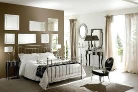 chambre a decorer decorer chambre a coucher best decoration miroir chambre a coucher