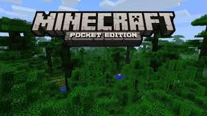 mc pe apk minecraft pocket edition apk mod pe 0 12 2 official v0 12 1