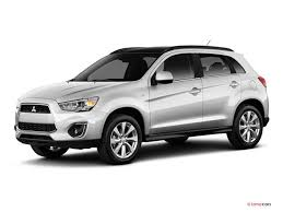 Mitsubishi Outlander Sport 2013 Interior 2013 Mitsubishi Outlander Sport Prices Reviews And Pictures