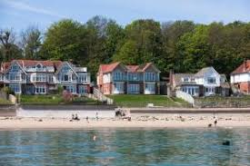 properties for sale in isle of wight flats u0026 houses for sale in