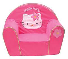 siege bebe mousse hello 711211 fauteuil en mousse pour enfant amazon