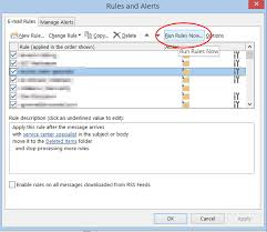client side vs server side rules u2013 outlooking on outlook u2013 your