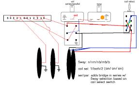 guitar wiring tips tricks schematics and links