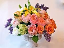 best flower delivery service 41 best online flower delivery images on online flower