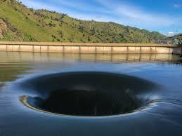 glory hole on berryessa lake u2013 dis dj u2013 medium