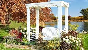 arbor swing plans free arbor swing plans arbor swing set plans best pergola swing ideas on