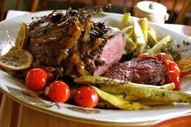 cuisine grand mere roti de ma grand mere denie s table cuisine