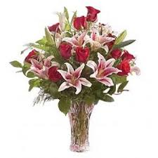 flower delivery columbus ohio columbus ohio florist bloomtastic flowers and events