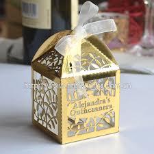 wedding souvenir golden wedding souvenirs golden wedding souvenirs suppliers and
