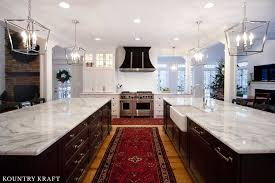 black kitchen cabinets images white and black kitchen cabinets for a home located in