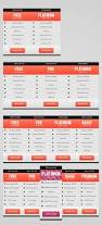 96 pure css pricing tables by thememakers codecanyon