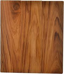 ars home fittings wood tanzania teak wooden flooring browncolour