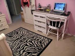 Zebra Print Room Decor Bedroom Ideas Aubree Wants A Zebra Print Room 92 Zebra Themed