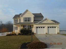 hanover pennsylvania reo homes foreclosures in hanover