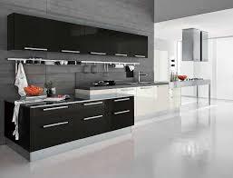 latest kitchen designs 24 stylist design ideas impressive
