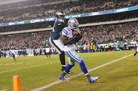 no choke cowboys grab of nfc east usa today sports wire