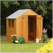 Outside Storage Shed Plans Backyards Superb Outdoor Storage Sheds For Sale 4 55 Buildings
