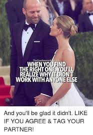 Ebook Meme - thegentlemens ebook when you find the right one youll realize why