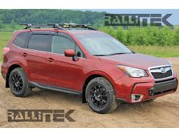 subaru forester red 2016 pin by daniel price on forester pinterest subaru