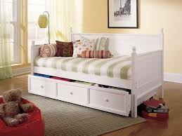 queen daybed trundle u2014 modern home interiors dimensions of the