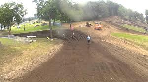 ama motocross classes 2013 ama motocross redbud amateur 450 class 5 pro track 7 4 2013