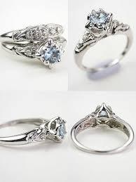 antique engagement rings boston spininc rings