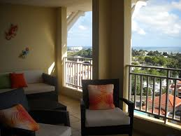 Level Furnished Living New Furnished Apartment With Three Pools An Vrbo