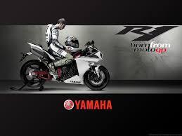 yamaha yzf r6 hd wallpaper 1563786