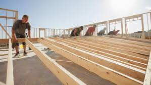 what are the advantages and disadvantages of using wood in