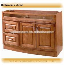 bathroom vanity cabinet no top china bathroom vanity no top china bathroom vanity no top