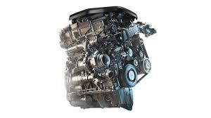 bmw 1 series diesel engine bmw 1 series 5 door engines