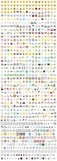 tropical drink emoji all microsoft windows emoji comp microsoft tips pinterest