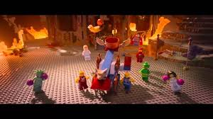 basketball halloween basket lego movie basketball scene youtube