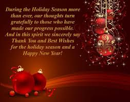 best 25 merry greetings message ideas on in
