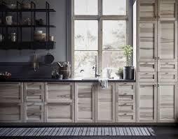 Ikea Krydda Vaxer Usa 11 Härliga Anledningar Att älska Ikea Elle Decoration