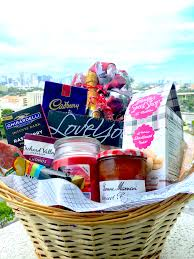 same day delivery gift baskets gifts in miami delivered for free same day