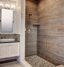 bathroom flooring options ideas bathroom flooring options realie org