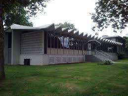 yamasaki u0027s most important architecture in u0026 around detroit