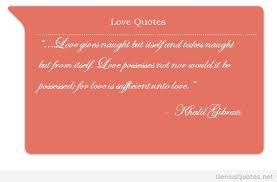 wedding wishes kahlil gibran 34 khalil gibran quotes and sayings collection picsmine