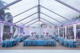 Wedding Arches Rental In Orlando Fl Glamorous Backyard Wedding At A Private Residence In Orlando Fl