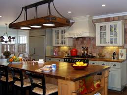ideas for kitchen countertops kitchen countertops beautiful functional design options hgtv