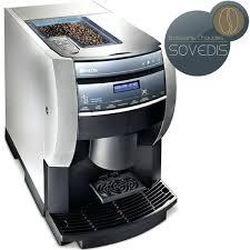 machine à café de bureau machine a cafe de bureau machine a 1 machine a cafe pour bureau