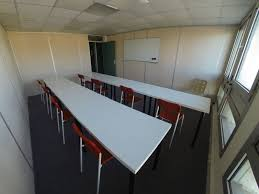 location bureaux aix en provence sans frais d agence bureaux à louer aix en provence location