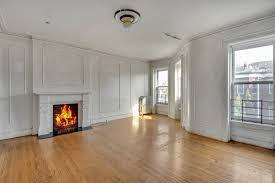 brooklyn homes for sale in bed stuy at 17 agate court brownstoner