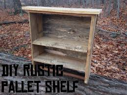 Pallet Bathroom Vanity by Rustic Pallet Bathroom Shelf And Towel Rack Youtube