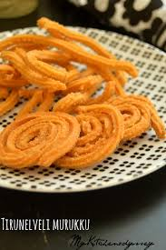 murukku recipe how to chakli murukku recipe instant chakli recipe tirunelveli murukku