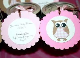 owl baby shower ideas 216 best owl baby shower ideas images on owls